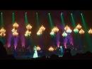 5-Phantom of the Opera-Sarah Brightman и Mario Frangoulis (со 2.05 мин.)- 28.11.2017