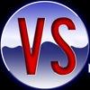HARDCORE VS JUNGLE ► 9 марта   Pravda