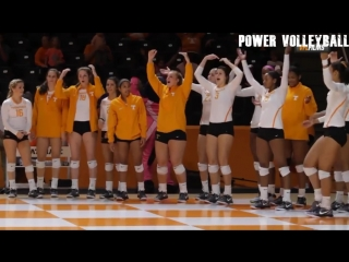 Funny Volleyball Celebrations (HD)