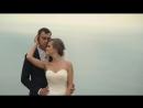 SDE Екатерина и Дмитрий 23.03.2018 (А-Class)