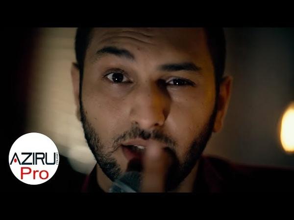 Rasim Sefer - Duy Meni 2018 (Official Music Video)