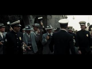 Подмена фильм детектив changeling