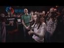 VERSUS BPM_ Galat VS Mozee Montana [КРВ РЭП]