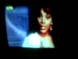 Donna Summer-Melody Of Love (СТС)