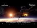 Киногрехи Звёздные войны 3 - Месть ситхов