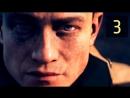RusGameTactics Прохождение Battlefield 1 BF1 — Часть 3 Падение с небес Лондон, Англия