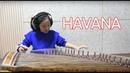 Havana - Camila Cabello gayageum cover [go-eun]