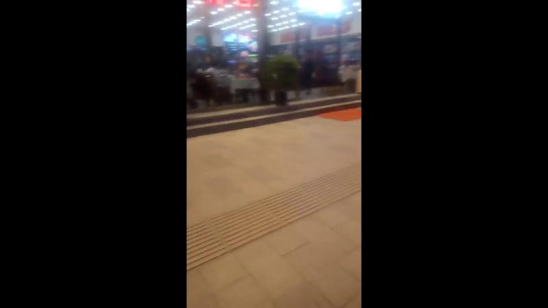 Пекин. , ,