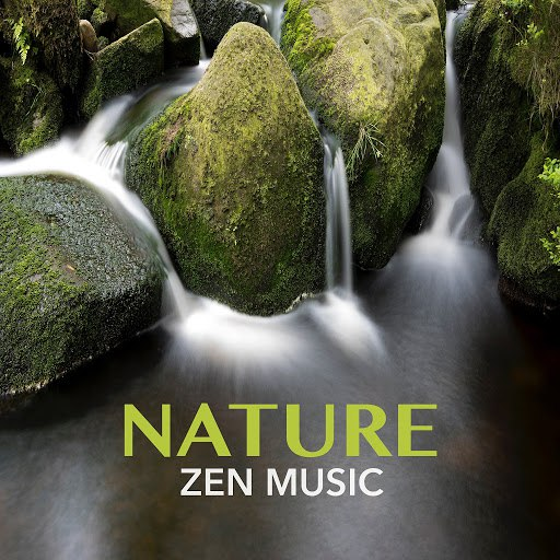 Rain альбом Nature Zen Music