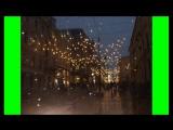 москва - музей-улицы