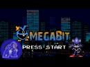 МегаБит 2