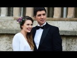 Istanbullik Kelin 3-qism (Turk serial, Ozbek tilida) 2017 HD