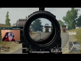 This is a new 6x scope