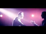 Owl City - Verge ft. Aloe Blacc &amp Flo Rida J Yo's REMIXX