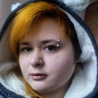 Аватар Юли Мыскиной