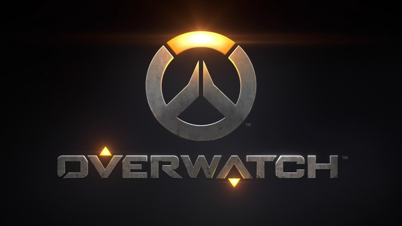 Overwatch   Возвращение в битву за контейнеры :3