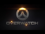 Overwatch | Возвращение в битву за контейнеры :3
