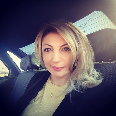 Фатима Каирова
