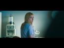О теле и душе реж Ильдико Эньеди Венгрия 2017 трейлер