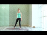 Yspokaivaychaya_praktika_xatxa_yogi_Nadechda_Chichkanova_www.oum_.ru_mp4_640x360_v1000_a128_1484469070