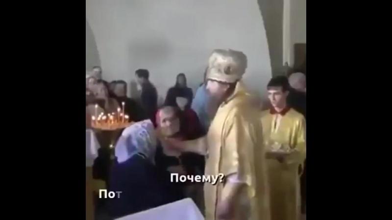 Новости СВЕРХДЕРЖАВЫ Роль РПЦ в России смотреть онлайн без регистрации