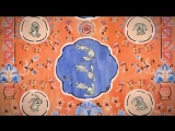 Гора самоцветов - Сказ хотанского ковра (The Hotan Carpet Tale) Уйгурская сказка