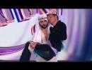 Премьера! Comedy Баттл: Битва за место в финале