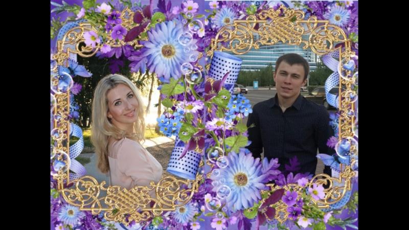СВАДЬБА Александр и Екатерина