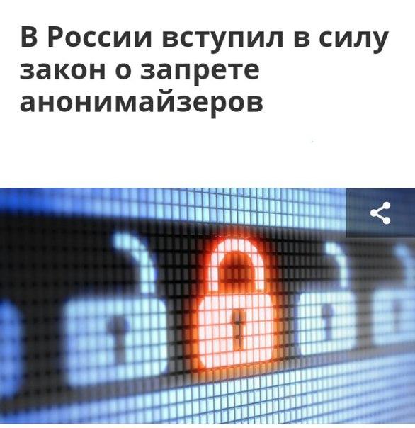 https://pp.userapi.com/c824504/v824504054/ce47/GD2c33JSxUo.jpg