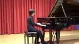 Robert Schumann Fantasiest