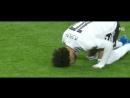 Mohamed Salah vs Russia   2018