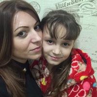 Марина Виногородская