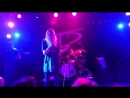 The Pretty Reckless - Just Tonight Lido