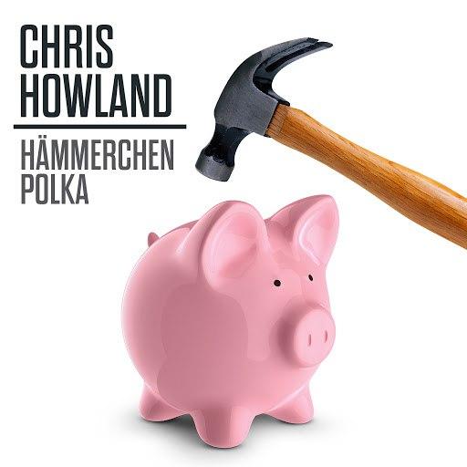 Chris Howland альбом Hämmerchen Polka