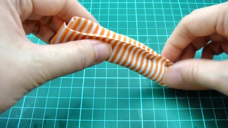 DIY Miniature Doll Mini Long Stockings