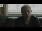 Hidden  Craith  Season 1, Episode 1 (S4C 2018 UK) (Welsh  ENG  SUB)