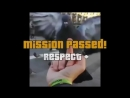 Mission Passed! Respect In Real Life (GTA SA) Part 2 HD