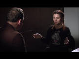 «Простые вопросы» с Марией Кравченко (часть интервью)
