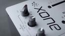 Introducing Xone:96 ...