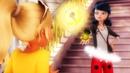 2 СЕЗОН 17 СЕРИЯ - ДАТА ВЫХОДА!! ТИККИ БОЛЬШЕ НЕТ?! - Теории ЛедиБаг и СуперКот (Кот Нуар)