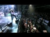 Dream Theater - Official Video Strange Deja Vu (Live From The Boston Opera House_Full-HD