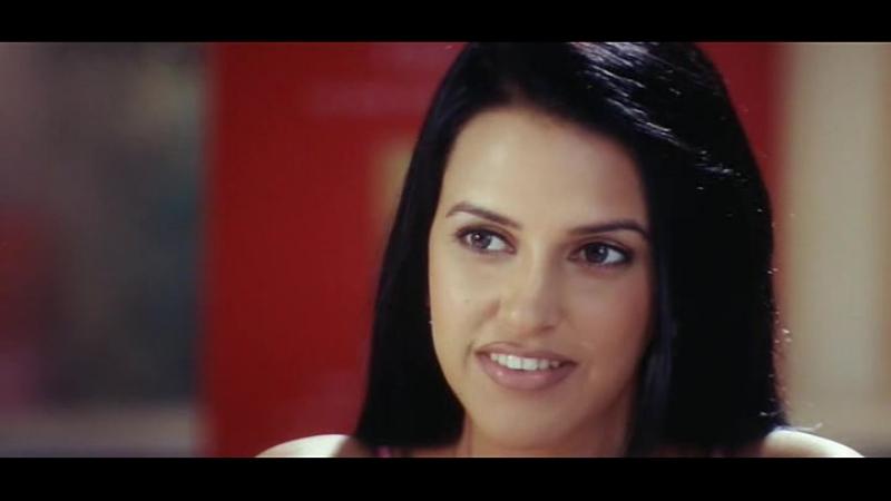 Джулия: Исповедь элитной проститутки / Julie (2004)