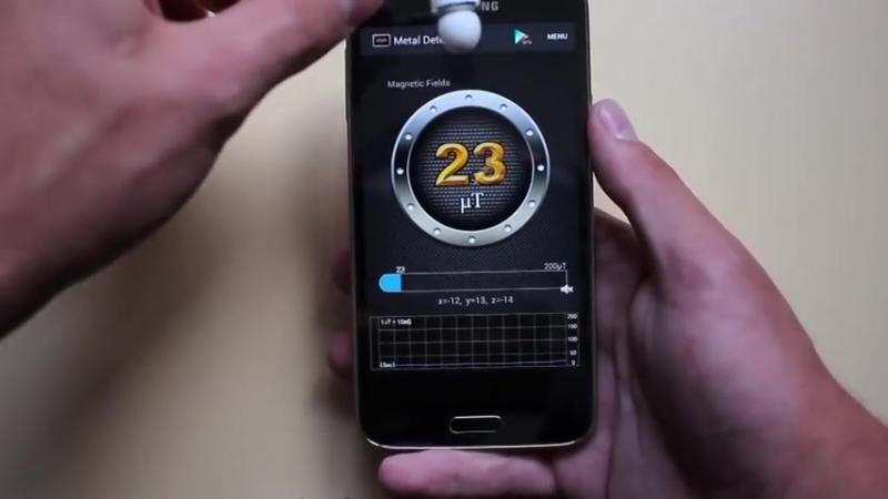 Самые Необычные Приложения для Телефонов_HIGH.mp4