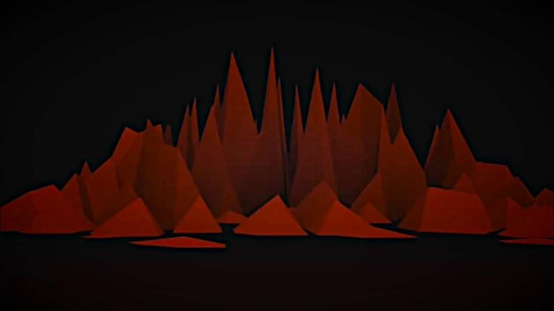 Skrillex Devil's Den VIP Vocals Push It Harder Better Faster Stronger V 1 Angel Mc
