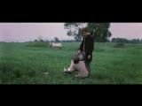Сто дней после детства (1975) - драма, реж. Сергей Соловьёв