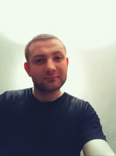 Тимофей Квашнин
