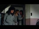 Насилие в женской тюрьме Эммануэль репортаж из женской тюрьмы 1982 A1 Антон Алексеев 1 43 avi