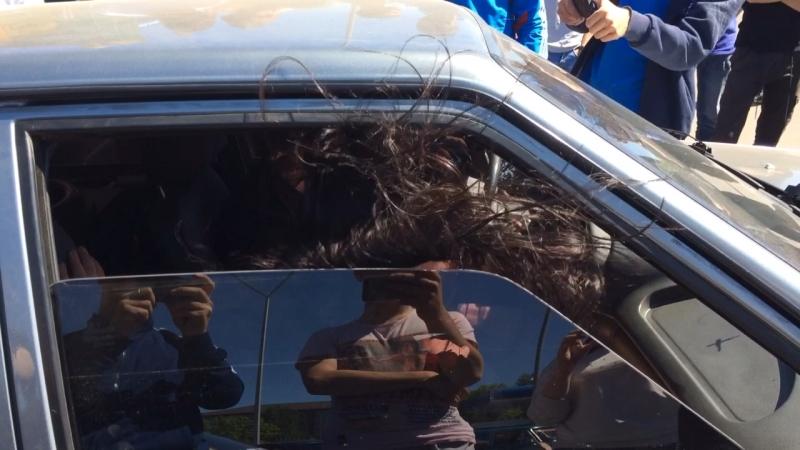 Автозвук в Иванове