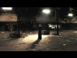 Wax Tailor - Our Dance (feat. Charlotte Savary) -