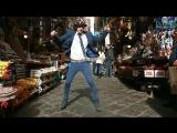 Snap! - Rhythm is a Dancer_Full-HD
